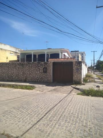 Excelente Casa com Piscina em Candeias - Foto 4