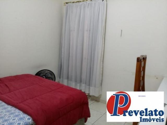 Sb-6278 lindo sobrado 3 dormitórios - Foto 11