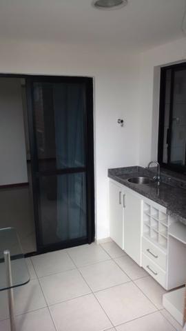 Apartamento Residencial Margarida Ribeiro