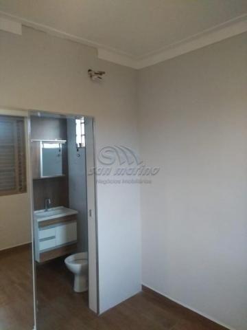 Apartamento à venda com 1 dormitórios em Jardim bela vista, Jaboticabal cod:V4407 - Foto 8