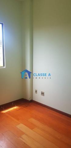 Apartamento à venda com 3 dormitórios em Dom cabral, Belo horizonte cod:1593 - Foto 5