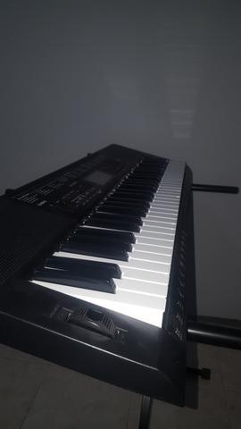 Teclado Casio Ctk-3500 - Foto 3