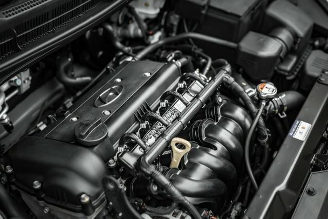 HB20 Hatch Premium 1.6 Automático 2018 - Foto 20