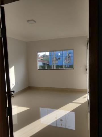 Gentil meireles ! 3 quartos ( 1 suite ) nova ! ! impecável - Foto 13