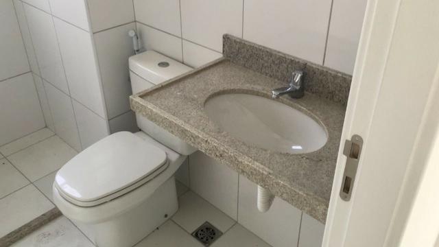 Vendo Apartamento novo em Fortaleza no bairro Cocó com 70 m² e 3 quartos por 440.000,00 - Foto 16