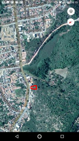 Lotes em Guanhães MG - Foto 3
