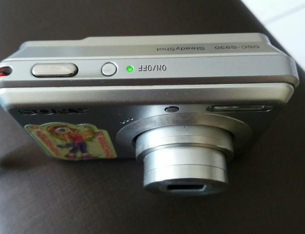Câmeras a venda - Foto 5