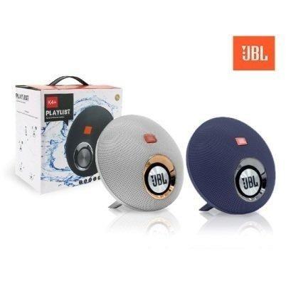 Som Play list K4+ JBL Portátil Bluetooth, Ótima Como home theater de Sua TV Também - Foto 3