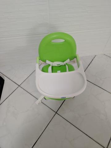 Produtos para seu bebê