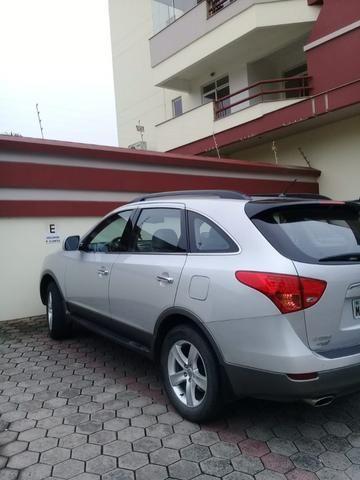 Hyundai Veracruz 3.8V6 - Foto 3