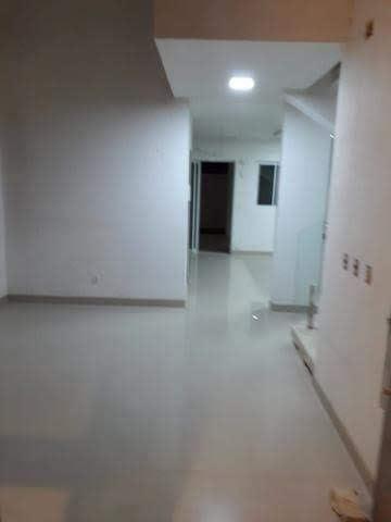 Casa - Ecoville 1 - 170m² - 3 suítes - 2 vagas -SN - Foto 5