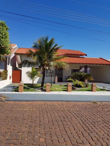 Casa á Venda - Cond. Eldorado do Rio Paraná. - Foto 11