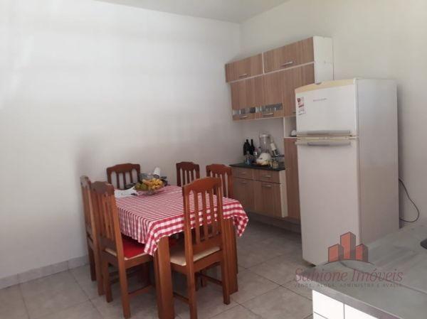 Casa c/3 Quartos no Bingen - Foto 12