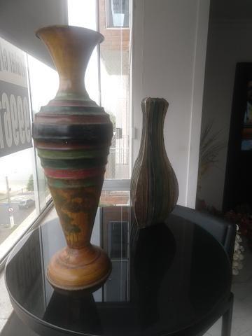 Vendo vasos chineses - Foto 3