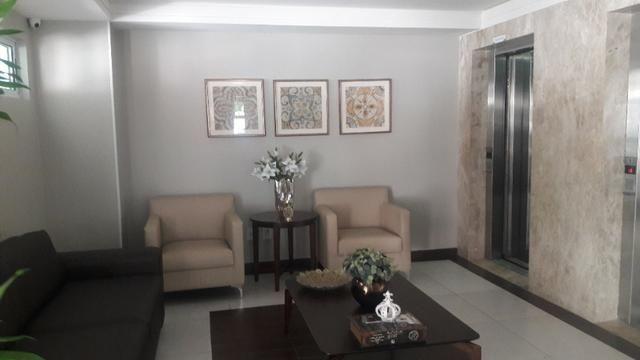 Apartamento com 03 quartos em Tambaú - Foto 7