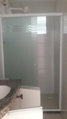 Apartamento com 03 quartos em Tambaú - Foto 17
