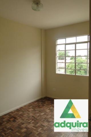 Apartamento  com 3 quartos no Raul Pinheiro Machado - Bairro Jardim Carvalho em Ponta Gros - Foto 8