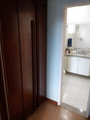 Casa duplex 3qts, 1suíte, 3vgs, 224,8m² - Foto 17