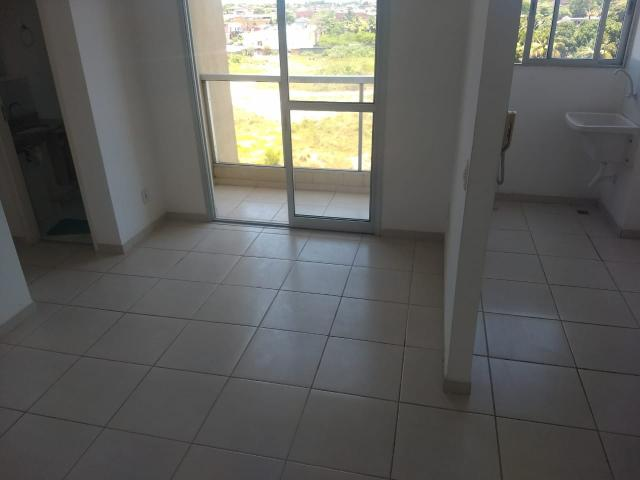 _ Apartamento 2 Qrts em Jacaraipe - 95 mil - Foto 8