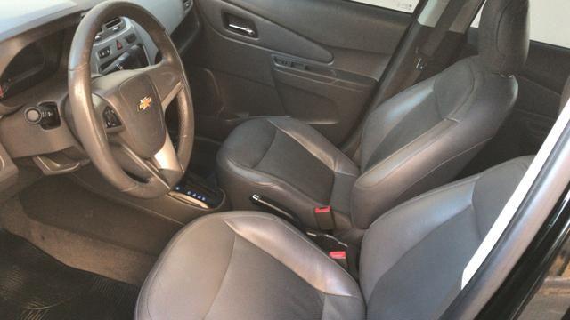 Cobal LT 2013 Automático Extra * R$39900 - Foto 10