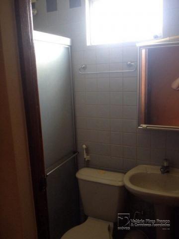 Apartamento à venda com 4 dormitórios em Salinas, Salinópolis cod:3667 - Foto 16