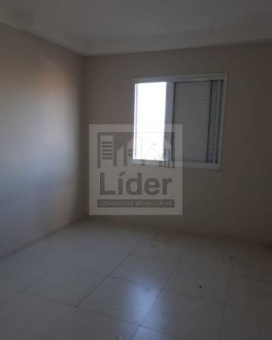 Apartamento localizado no Condomínio Cores da Índia- Caçapava SP - Foto 3