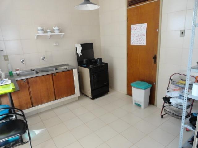 AP0298 - Apartamento m² 135, 03 quartos, 02 vagas, Ed. Buenas Vista - Dionísio Torres - Foto 19