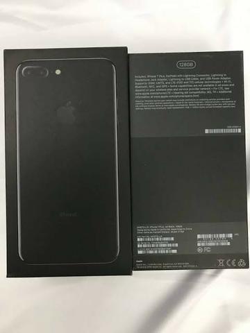 Iphone 7 - Foto 2
