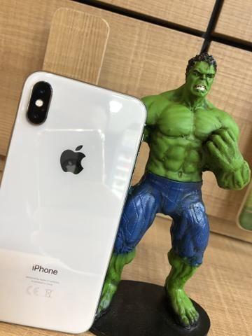 IPhones novos é semi novos - Foto 4