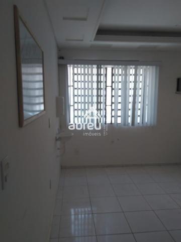 Escritório para alugar em Alecrim, Natal cod:820757 - Foto 5