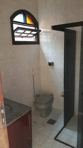 Excelente Casa 3/4 - Vila da Penha - Foto 14