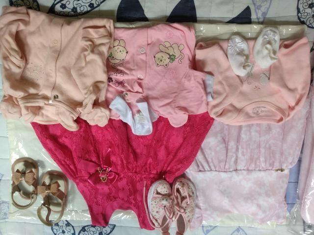 Acessório para bebê - Foto 4