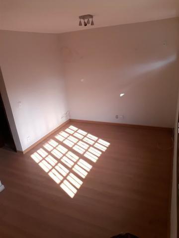 Excelente Casa 3/4 - Vila da Penha - Foto 12