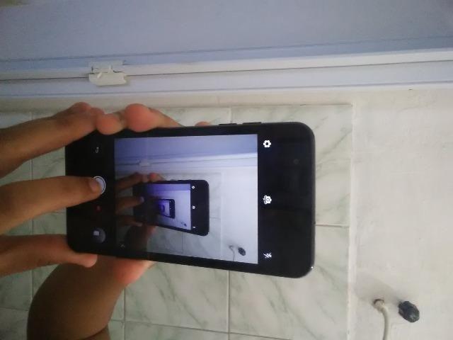 Vendo celular lg k9 tv - Foto 6