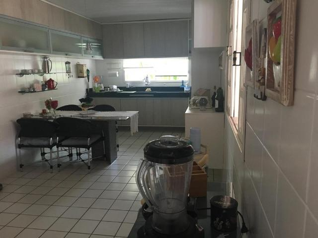 Casa em Condomínio - Foto 16