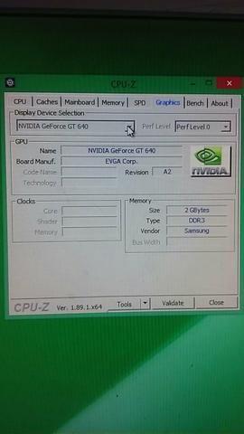 FX4300 black edition e gt640 2gb