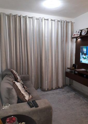 Apartamento com projetados - Foto 5