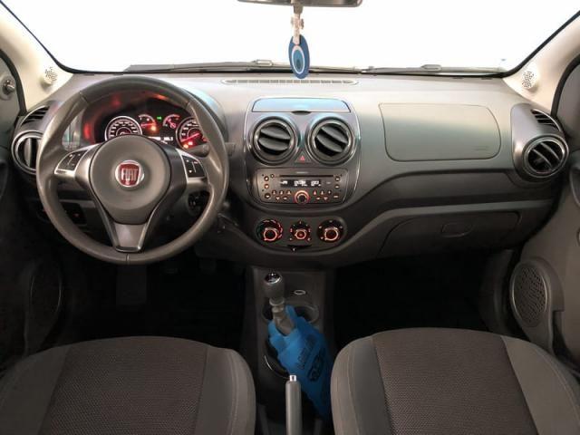 Fiat Palio Essence 1.6 16v 2015 Flex - Foto 9