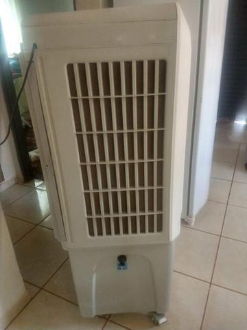 Climatizador novo - Foto 3
