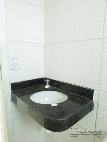Apartamento à venda com 2 dormitórios em Coqueiro, Ananindeua cod:6928 - Foto 15