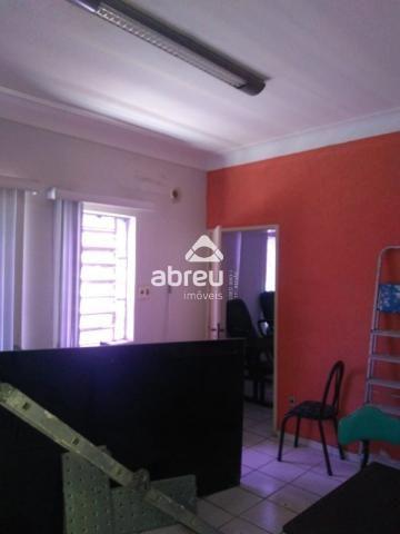 Escritório para alugar em Alecrim, Natal cod:820758 - Foto 11