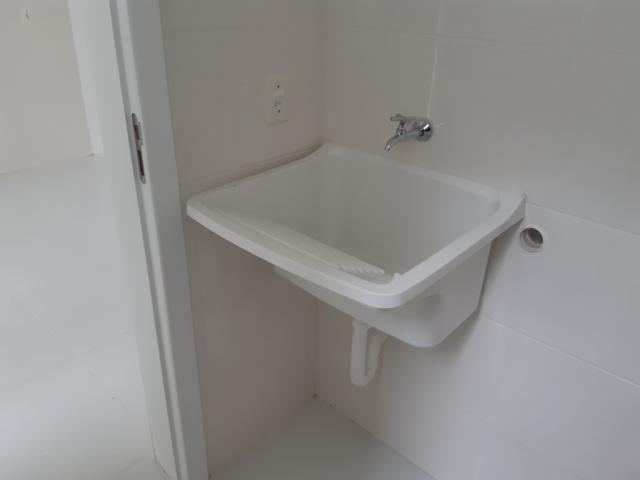 Casa para alugar com 3 dormitórios em Pirabeiraba, Joinville cod:08525.001 - Foto 17