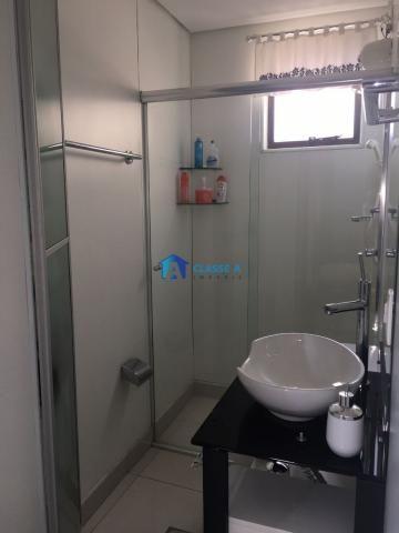 Apartamento à venda com 3 dormitórios em Dom cabral, Belo horizonte cod:1605 - Foto 8