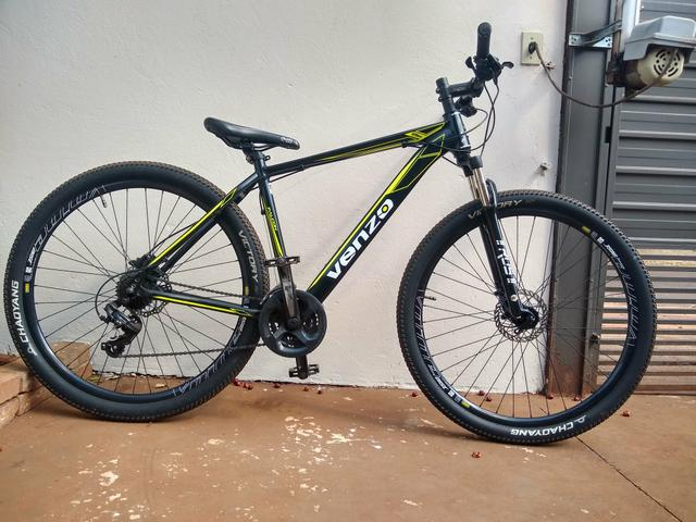 Bike Aro29 - Foto 3