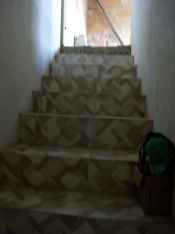 Casa Duplex em Teixeira de Freitas BA - Foto 3