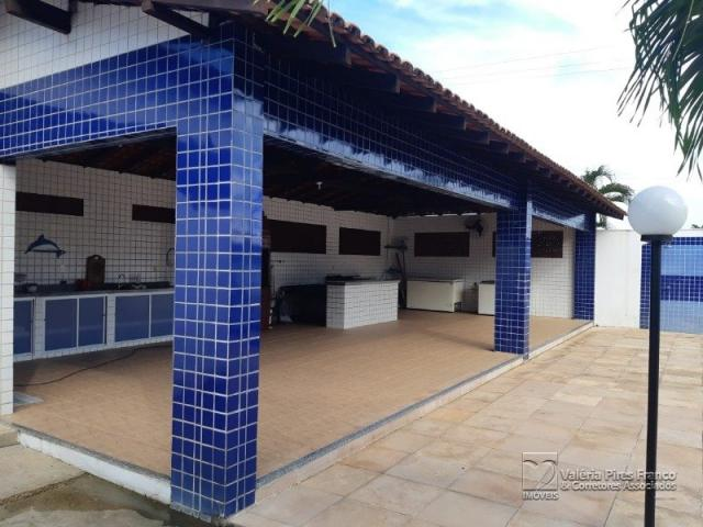 Apartamento à venda com 2 dormitórios em Salinas, Salinópolis cod:6958 - Foto 11