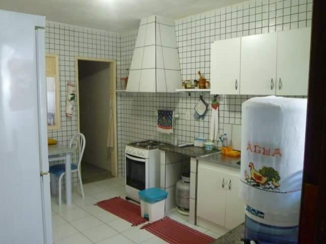 Sobrado, Genipabu, Beira Mar, 5 Quartos, Construção 335m2, Terreno 562m2, Espaço Gourmet - Foto 11