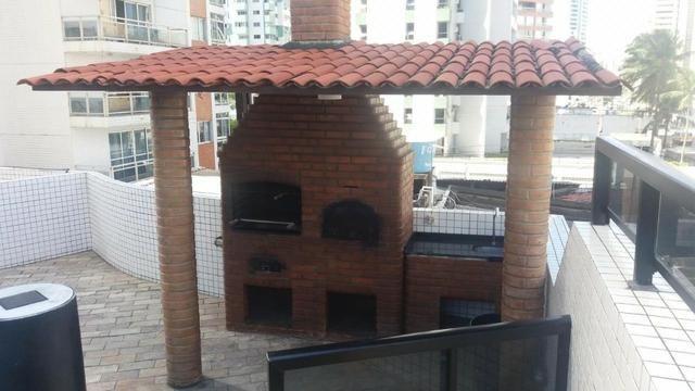 Vendo apartamento 4qts nascente 100m2 por 550.000,00! - Foto 12