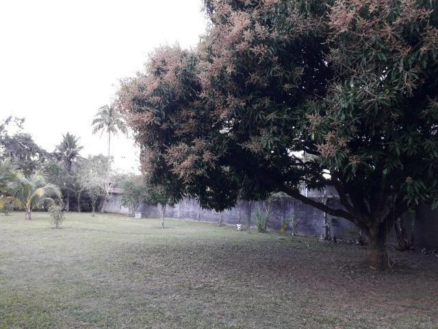 Vargem Grande ( Cambugui ) - Foto 9