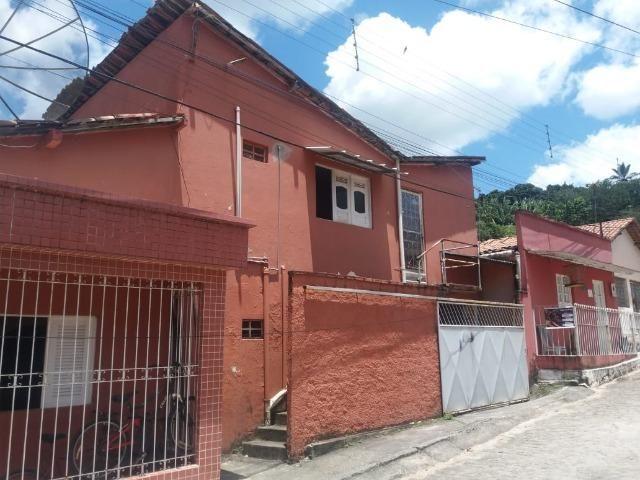 Ótima Casa - Foto 5